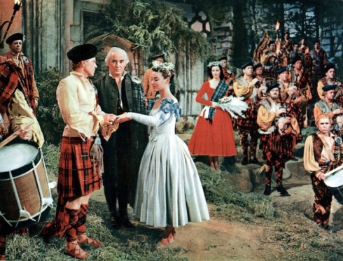 brigadoon-wedding